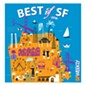 Best of San Francisco 2018